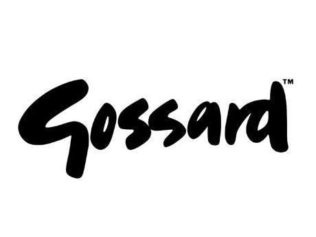 Gossard Voucher Code