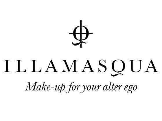 Illamasqua Discount Code