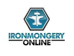 Ironmongery Online Discount Code