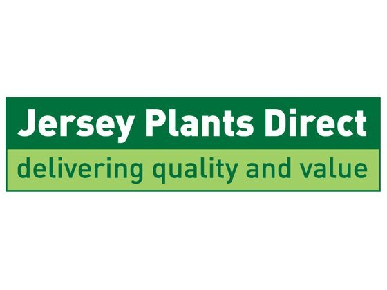 Jersey Plants Direct Voucher Code