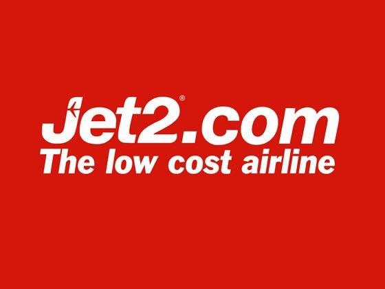 Jet2 Promo Code