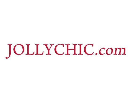 Jolly Chic Discount Code