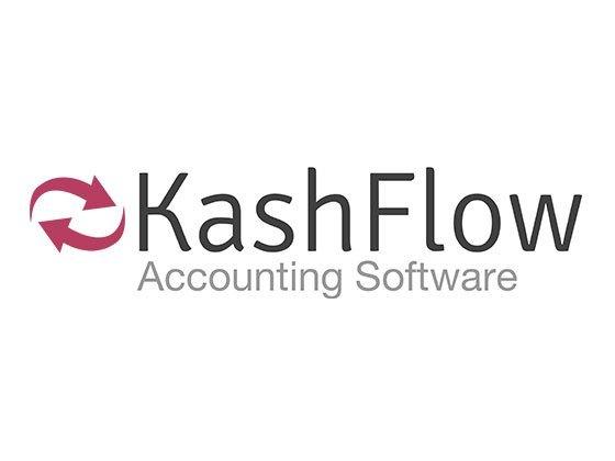Kashflow Promo Code