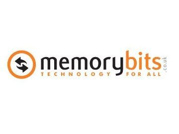 MemoryBits Promo Code