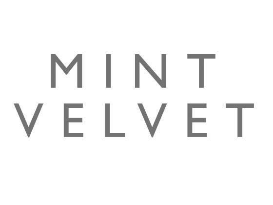 Mint Velvet Discount Code