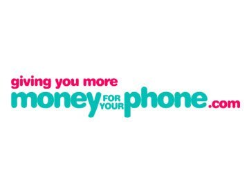 Money For Your Phone Voucher Code