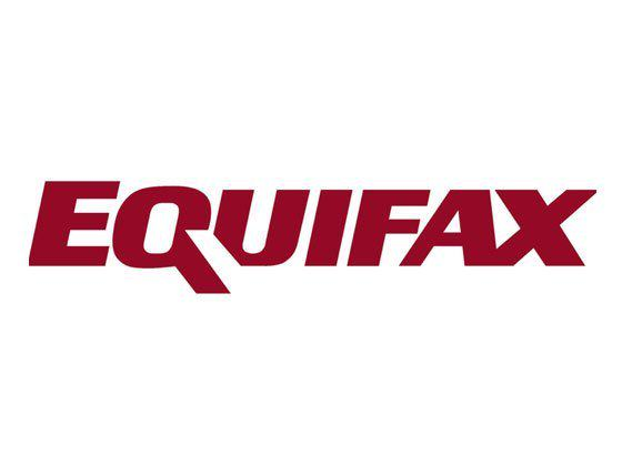 Equifax Promo Code