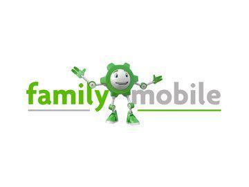 Family Mobile Discount Code
