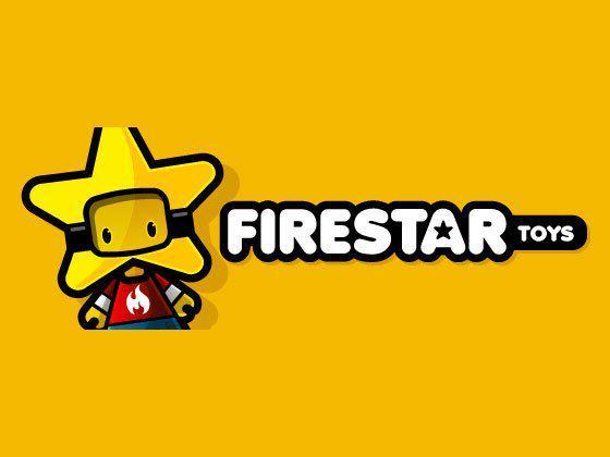 FireStar Toys Discount Code