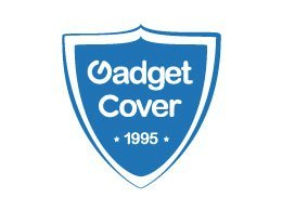 Gadget Cover Promo Code