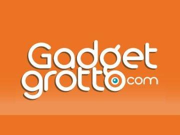 Gadget Grotto Voucher Code