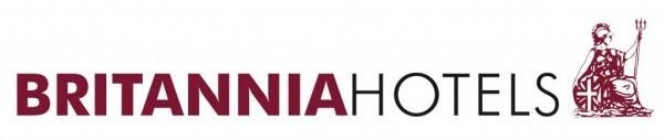 britannia-hotels-promo-code