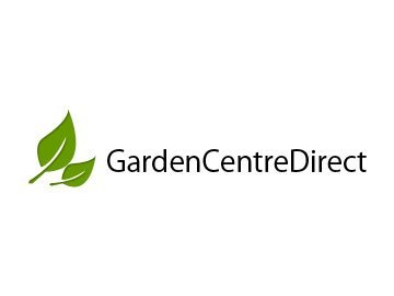 Garden Centre Direct Discount Code
