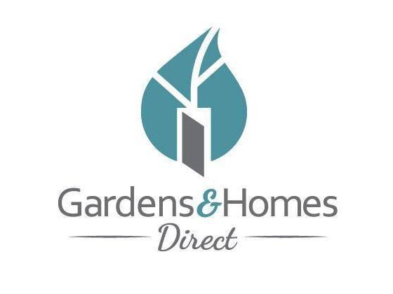 Gardens and Homes Direct Voucher Code