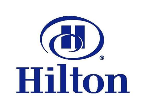 Hilton Hhonors Gift Card Promo Code Gift Ftempo