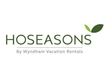 Ho seasons Discount Code