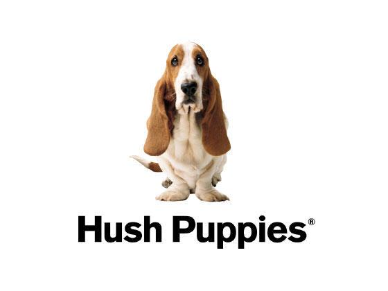 Hush Puppies Discount Code