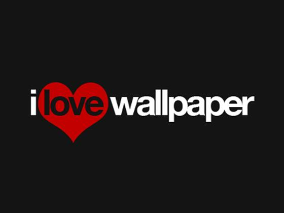 I Love Wallpaper Discount Code