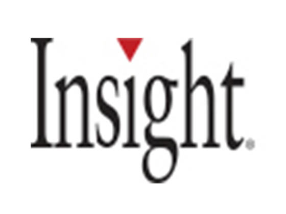 Insight Voucher Code