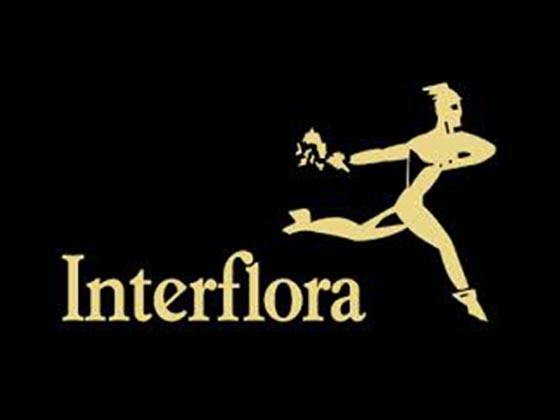 Interflora Deals & Offers