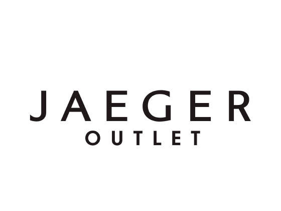 Jaeger Outlet Discount Code