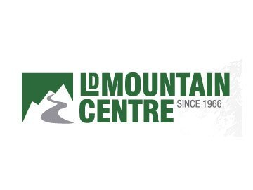 LD Mountain Centre Discount Code