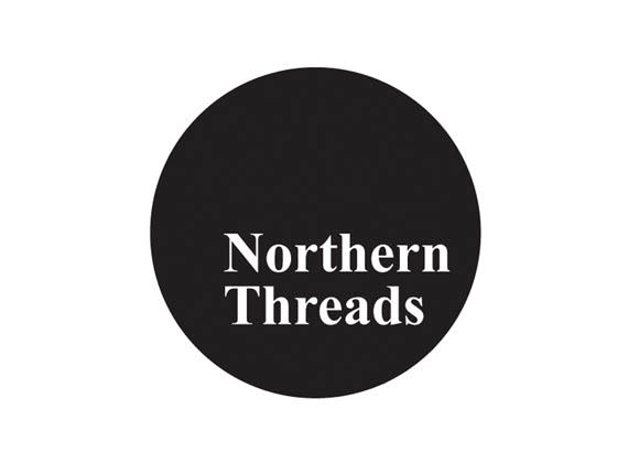 Northern Threads Discount Code