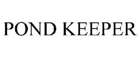 pond-keeper-77806675