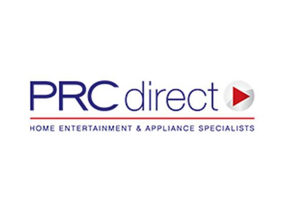 PRC Direct Discount Code