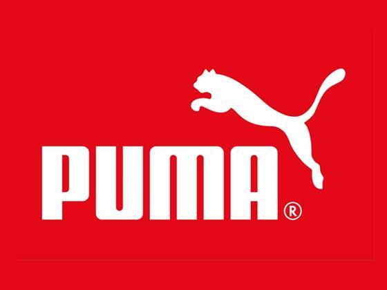 PUMA Discount Code