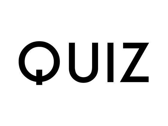 Quiz Clothing Discount Code