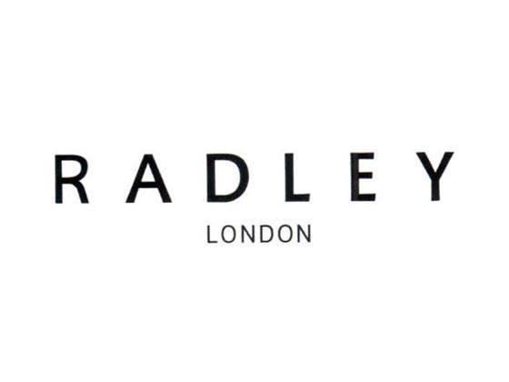 Radley Promo Code