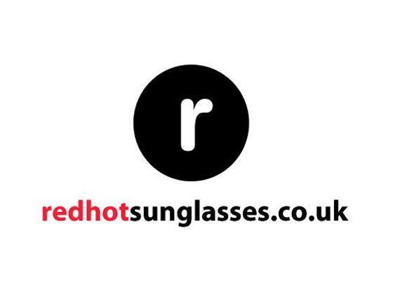 Red Hot Sunglasses Discount Code
