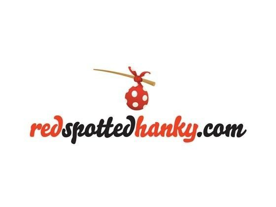 Red Spotted Hanky Voucher Code