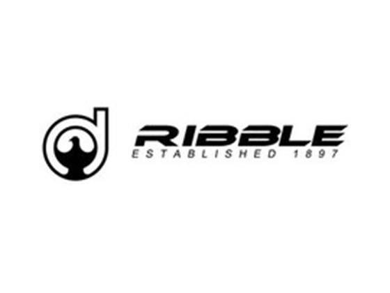 Ribble Cycles Discount Code