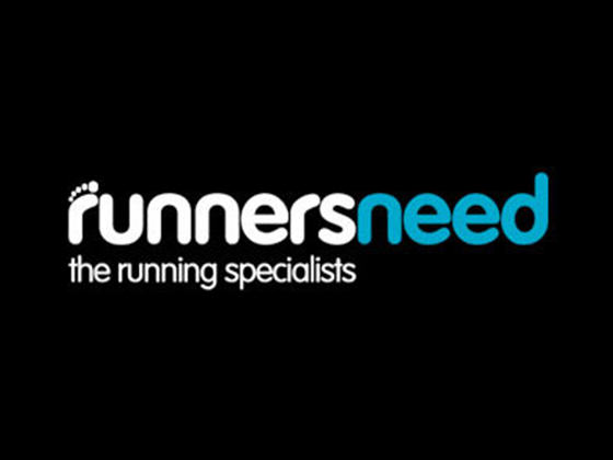 Runners Need Voucher Code