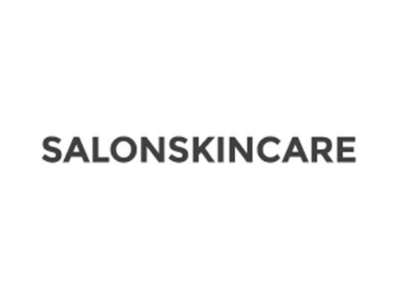 Salon Skincare Discount Code