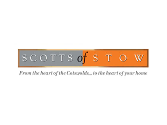 Scotts of Stow Discount Code