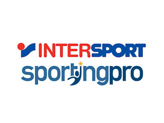 Sporting Pro Discount Code