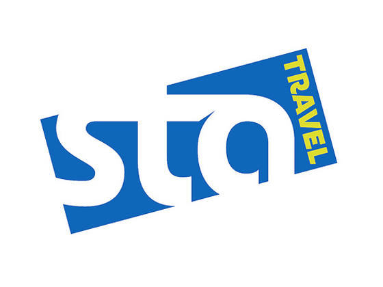 STA Travel Promo Code