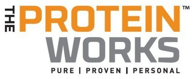 The Protein Works Discount Code