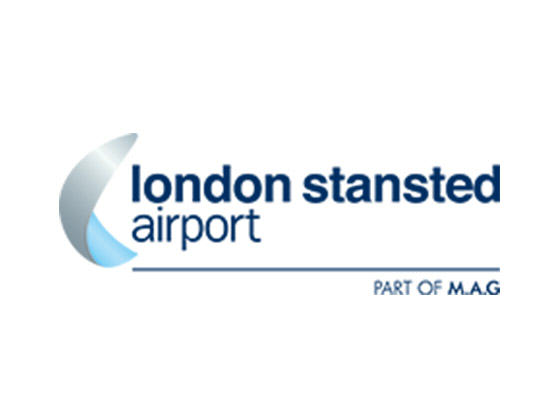 Stansted Airport Car Park Voucher Code