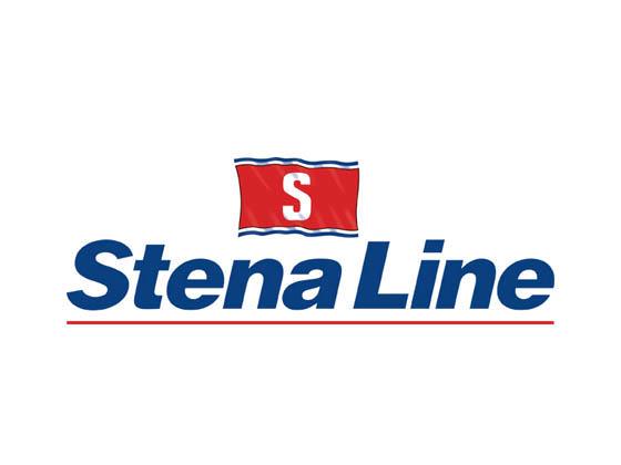 Stena Line Discount Code