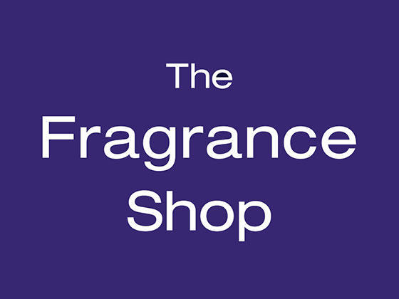The Fragrance Shop Voucher Code