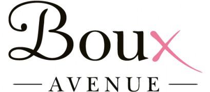 boux-avenue-discount-code