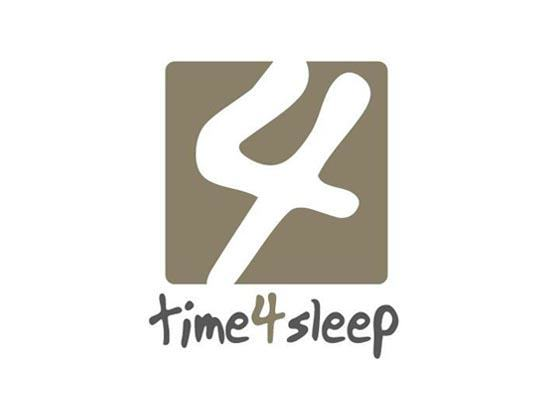 Time4sleep Discount Code