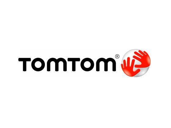 TomTom Discount Code