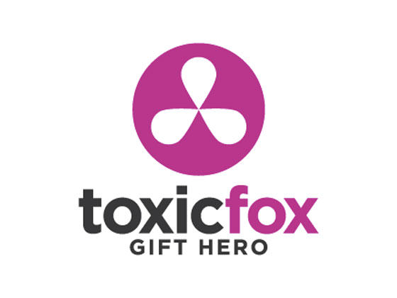 Toxic Fox Voucher Code