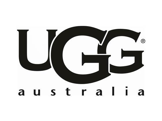 Ugg Australia Discount Code