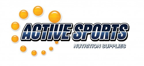 Active Sports Nutrition Discount Code